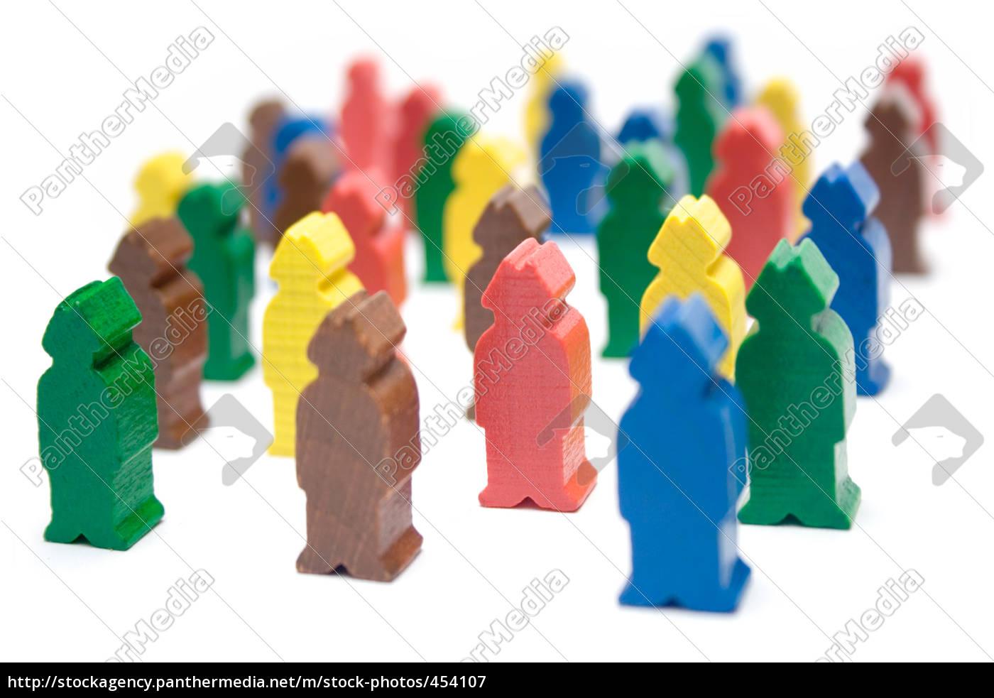 multiculturalism - 454107