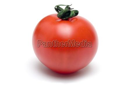 single, tomato - 454096