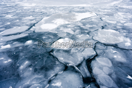 ice - 461913