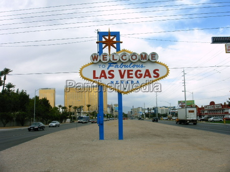 it usa woods nevada fable this