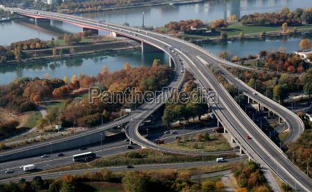 highway - 463708