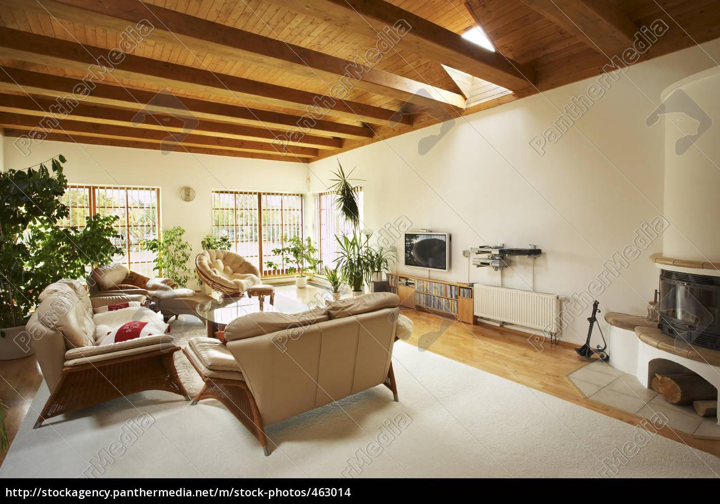 living, room - 463014
