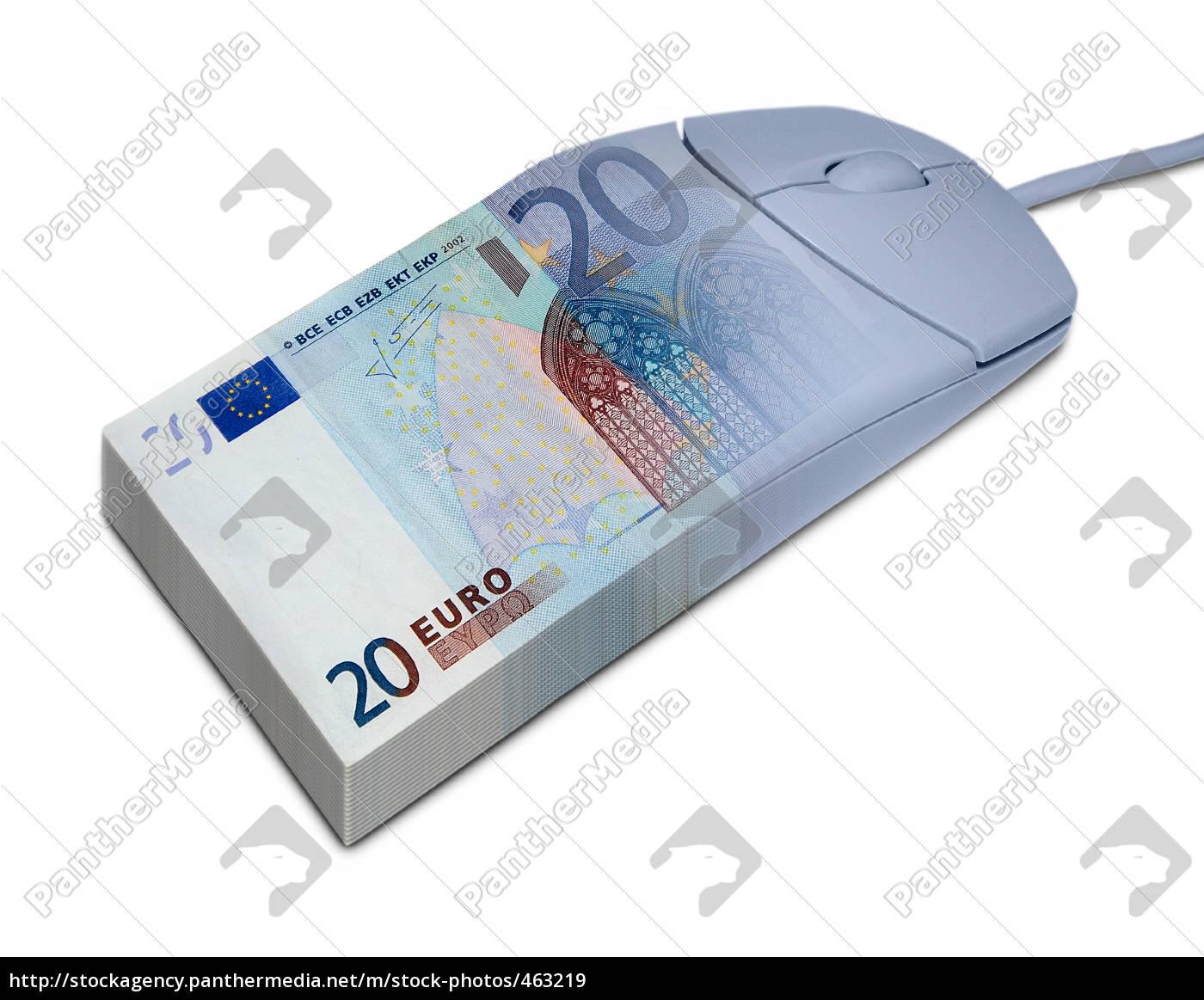 online, banking - 463219