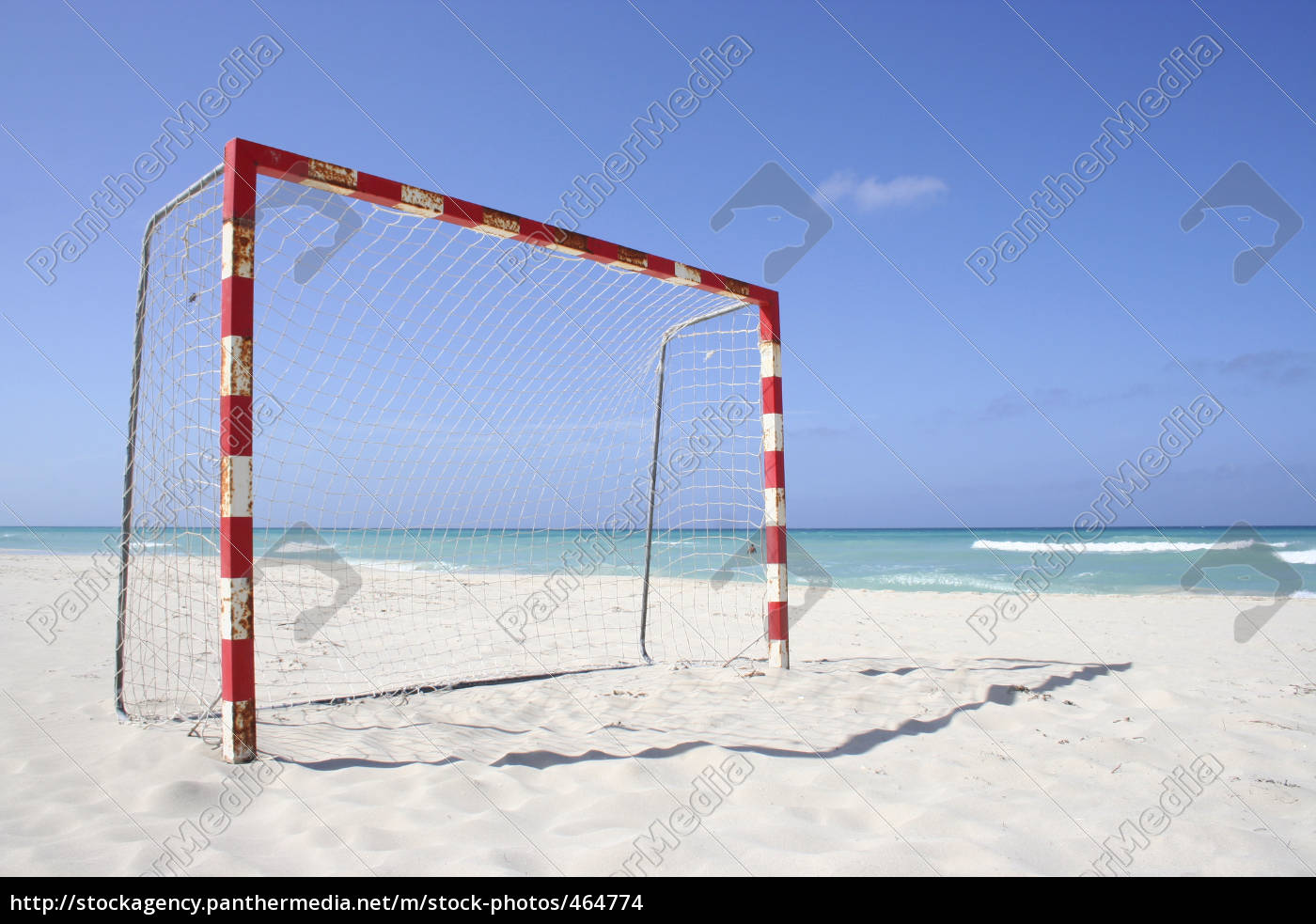 goal, for, cuba - 464774