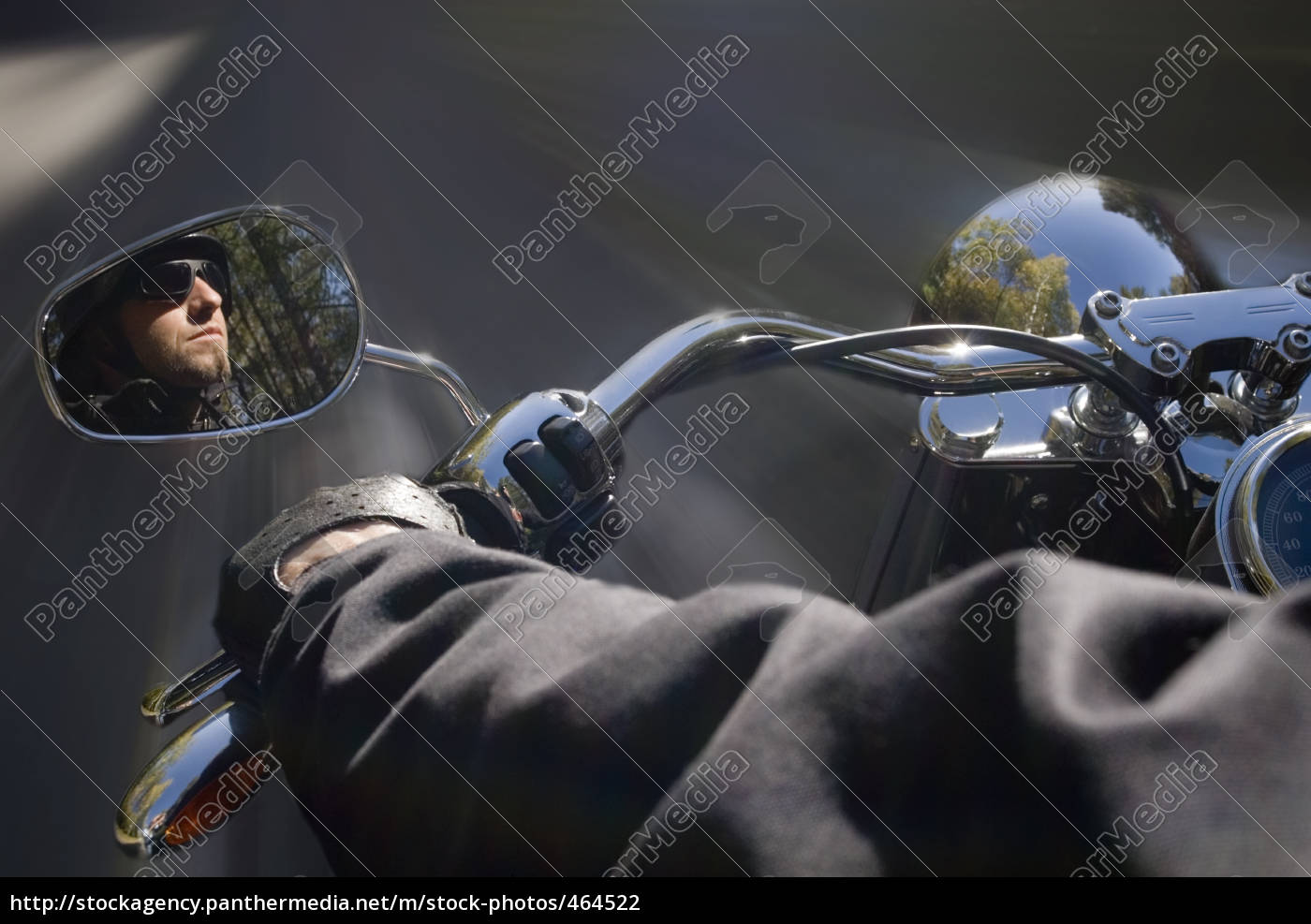 motorcycle, 10 - 464522