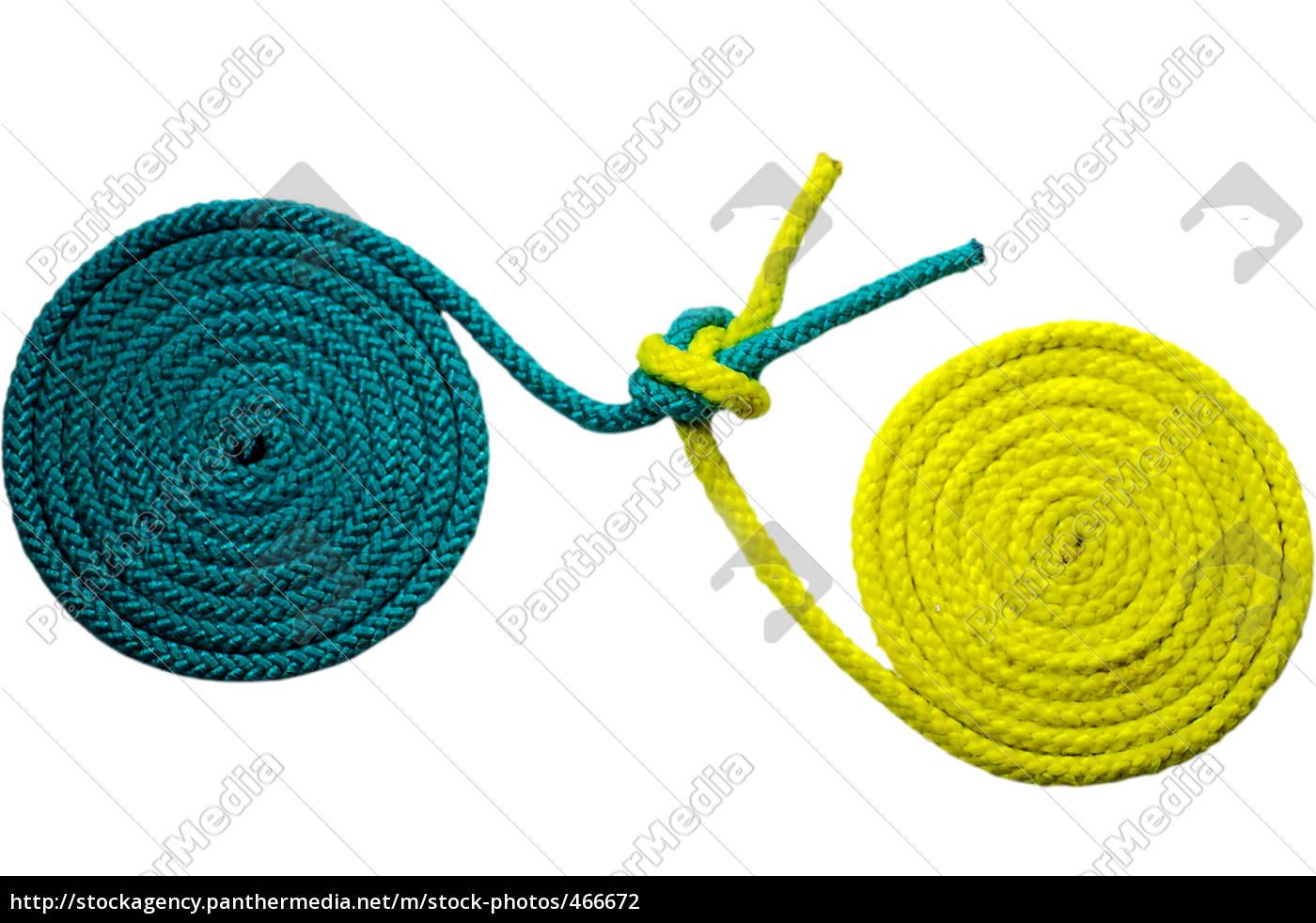 cords - 466672
