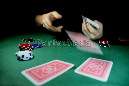 when, playing, poker - 468102