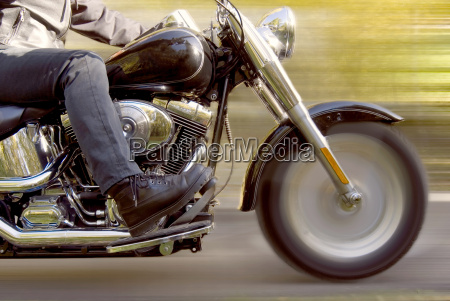motorcycle, 36 - 468582