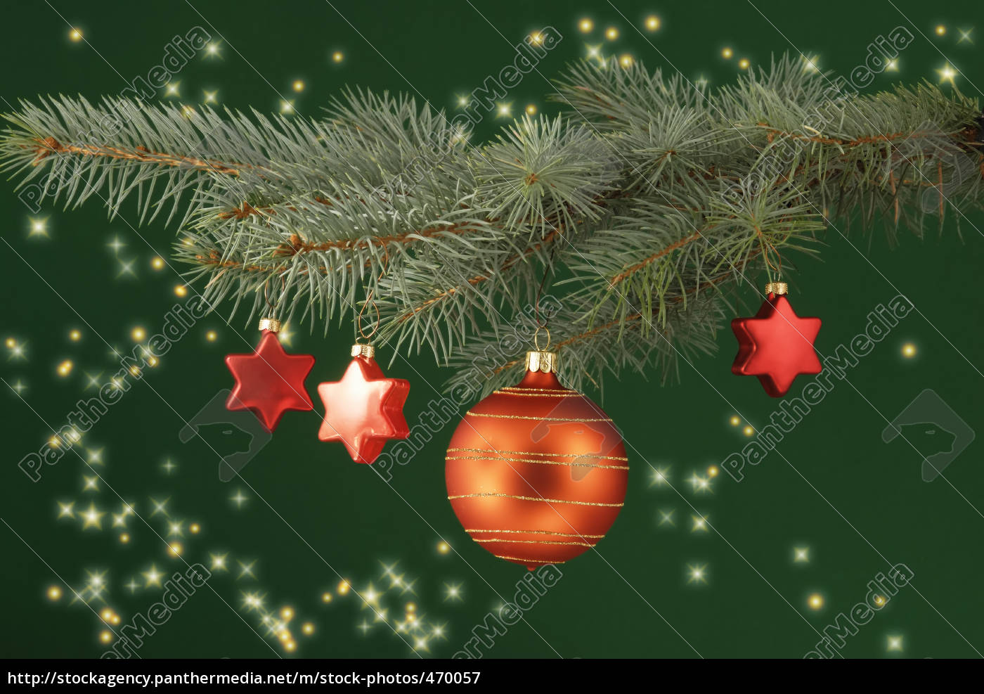 christmas, iii - 470057