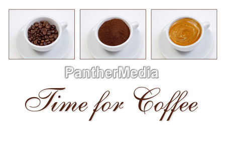 time, for, coffee - 470583