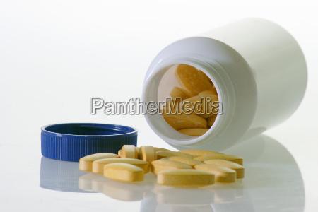medication - 473095