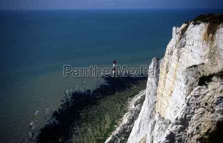 beachy head eu 0327