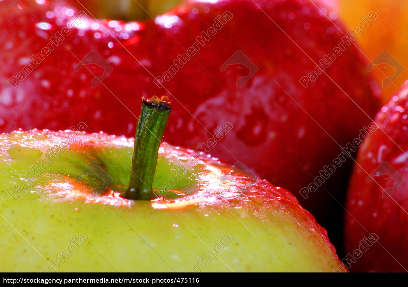 a, desire, for, apples?, 4 - 475116