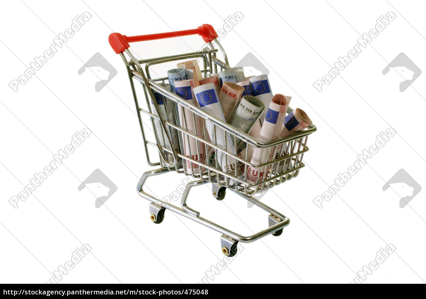 consumption - 475048