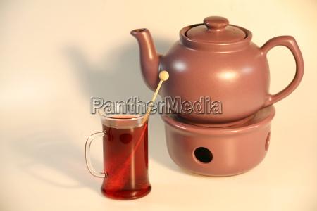 teatime - 475761
