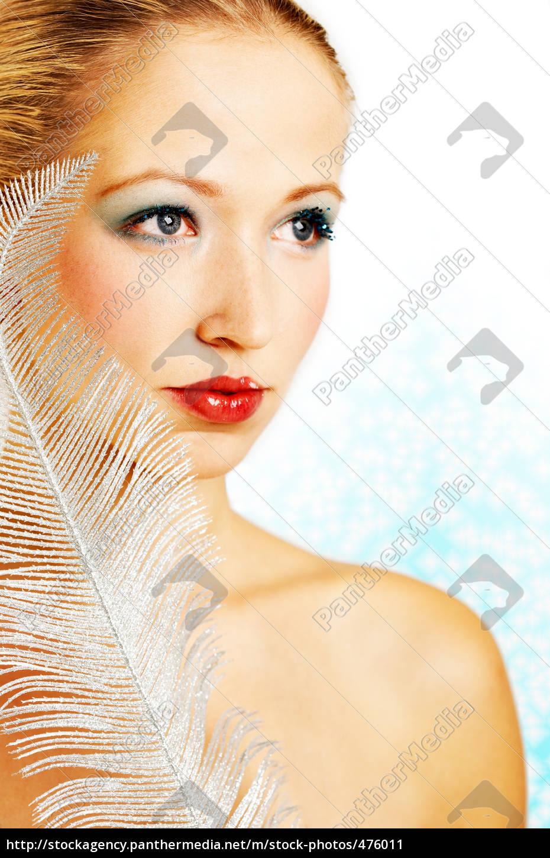 beauty, ii. - 476011