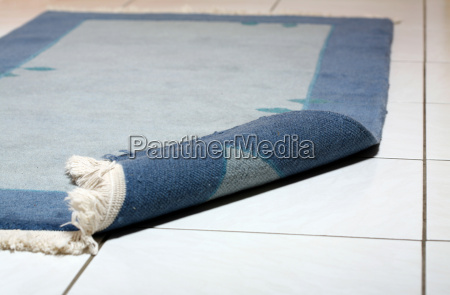 under, the, carpet, back, blue, cross - 476559