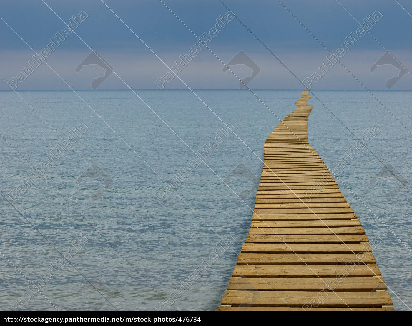 walk, on, water - 476734