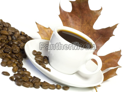espresso, cup - 479091