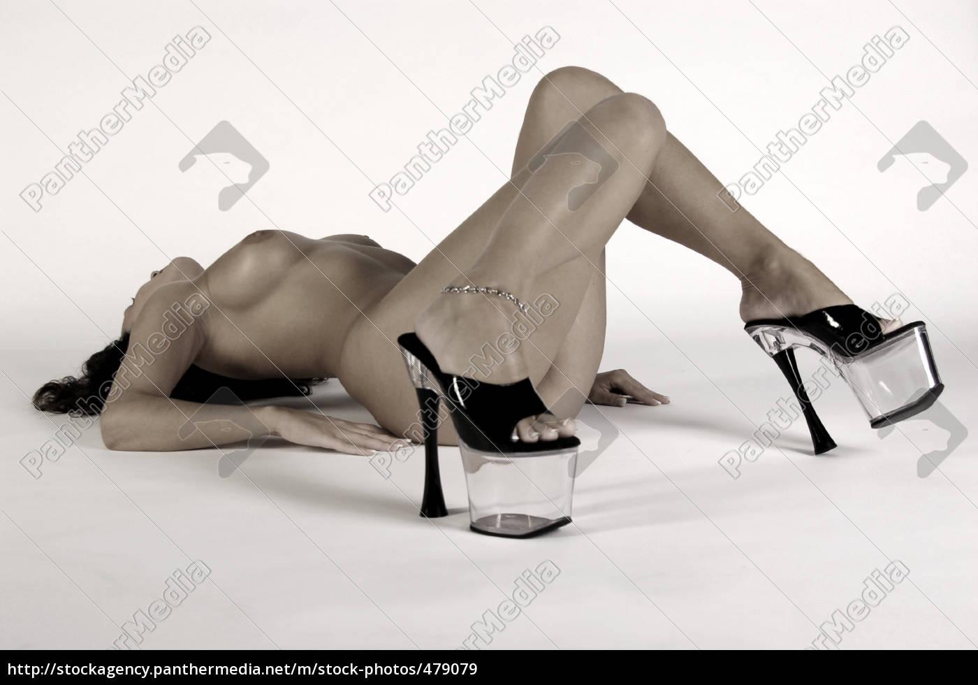 high, heels - 479079