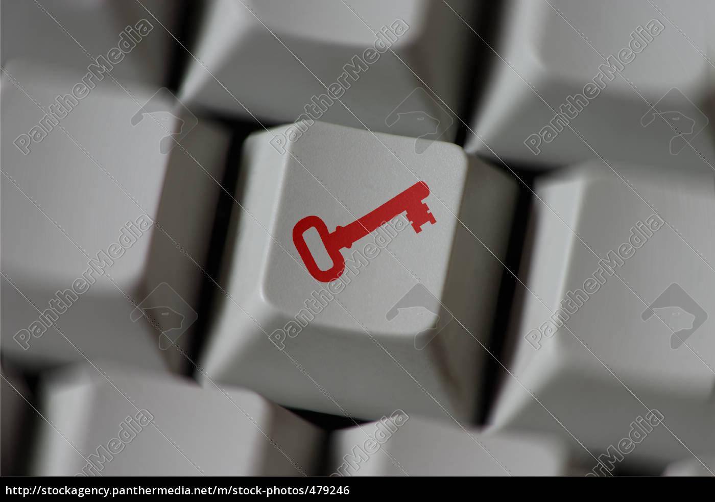 key - 479246