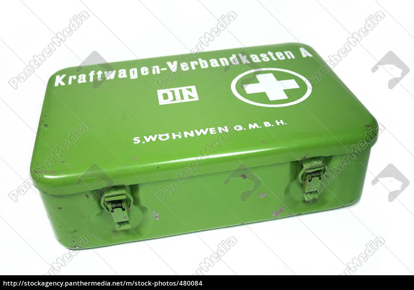 old, box - 480084