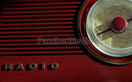 radio - 480657
