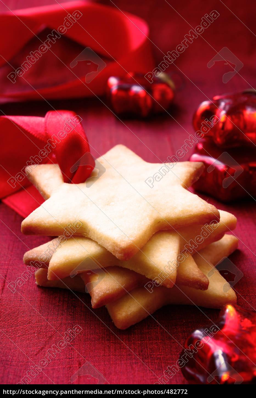 christmas, cookies - 482772