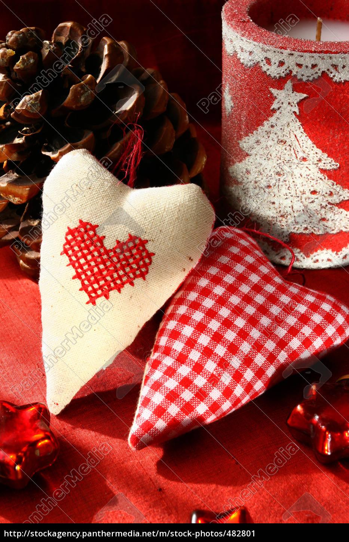 christmas - 482801