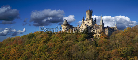 marienburg, castle, (2) - 482982