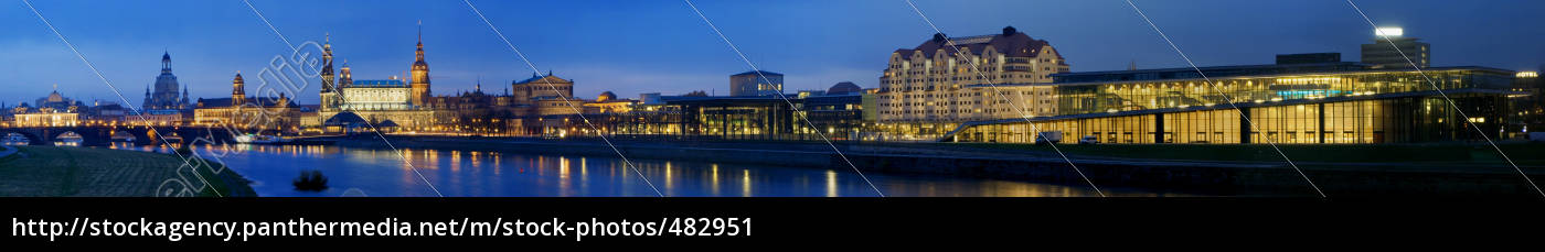 the, most, beautiful, city, in, germany - 482951