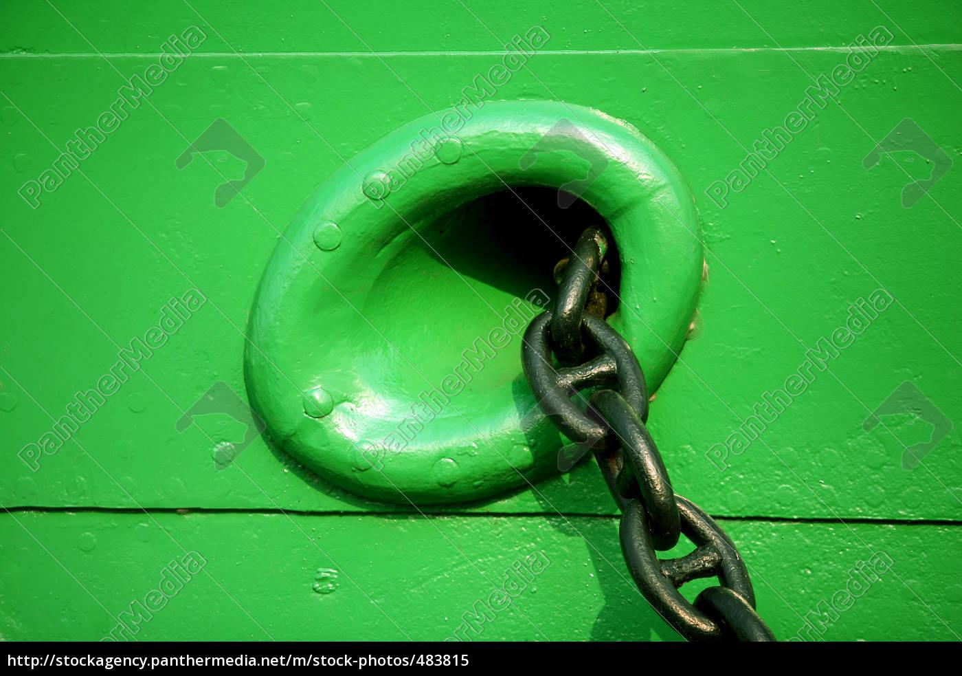ship, chain, of, rickmer, rickmers - 483815