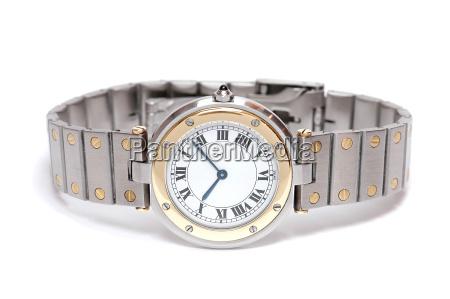 nobel watch