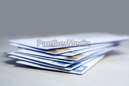 envelopes - 485504