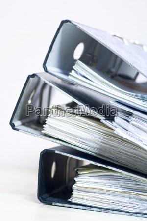 file, folder - 485499