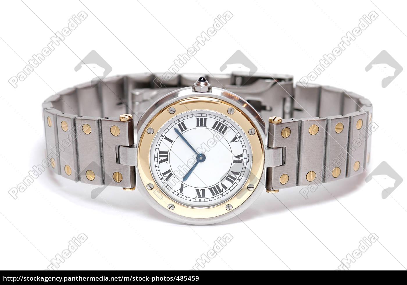 nobel, watch - 485459