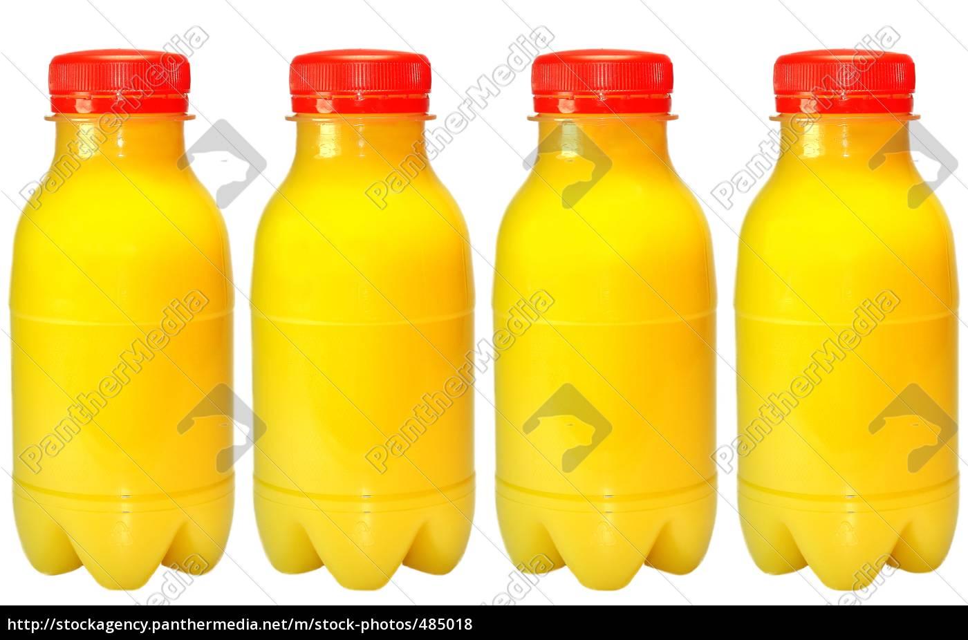 orange, juice - 485018