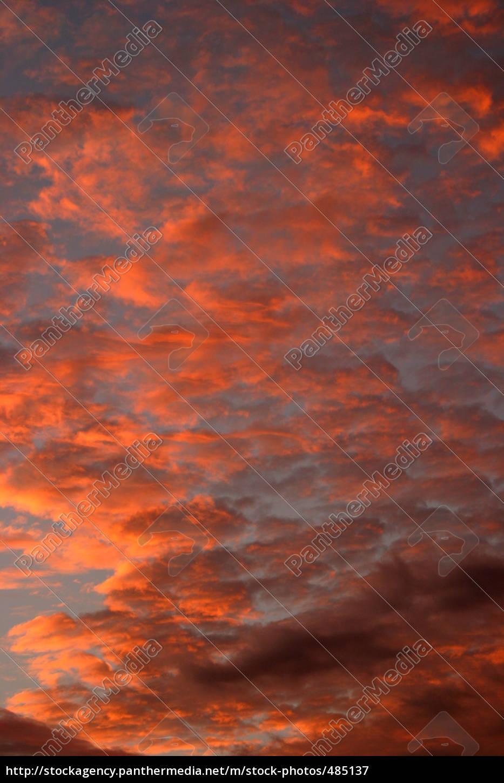 sunset - 485137