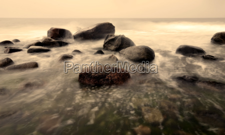 stormy tranquillity 2