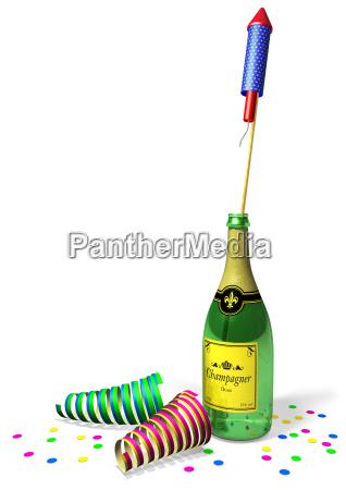 firecracker, ready, to, shoot - 486024