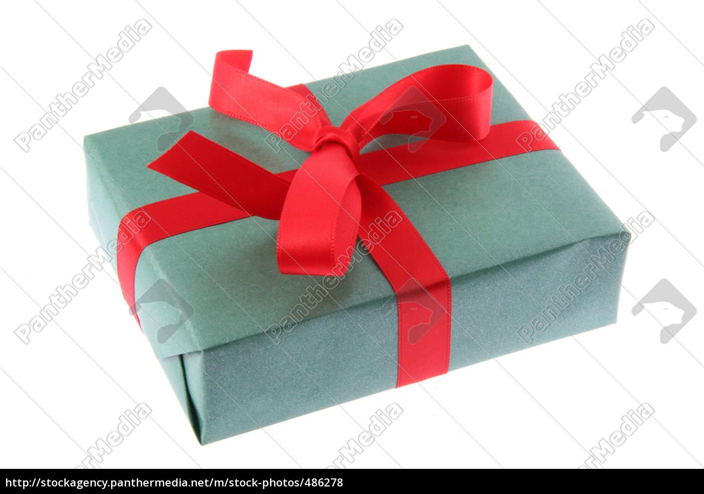 gift - 486278