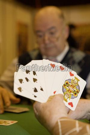 bad, cards - 488174