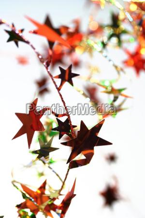 christmas, decoration, vi - 489386