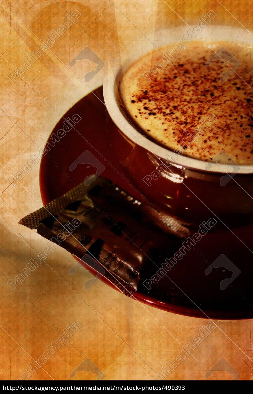 creative, cup - 490393