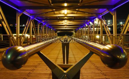 the, bridge... - 490843