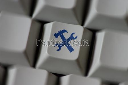 tool - 490225