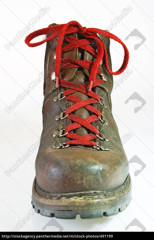 footwear - 491199