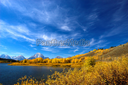 grand, teton, national, park, ii - 491591