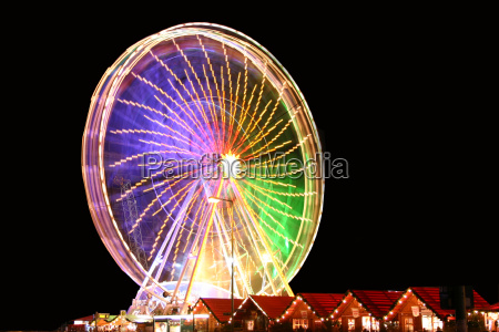 ferris, wheel, ii - 492923