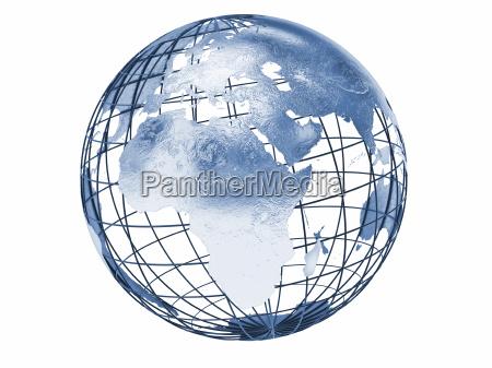 global - 492279